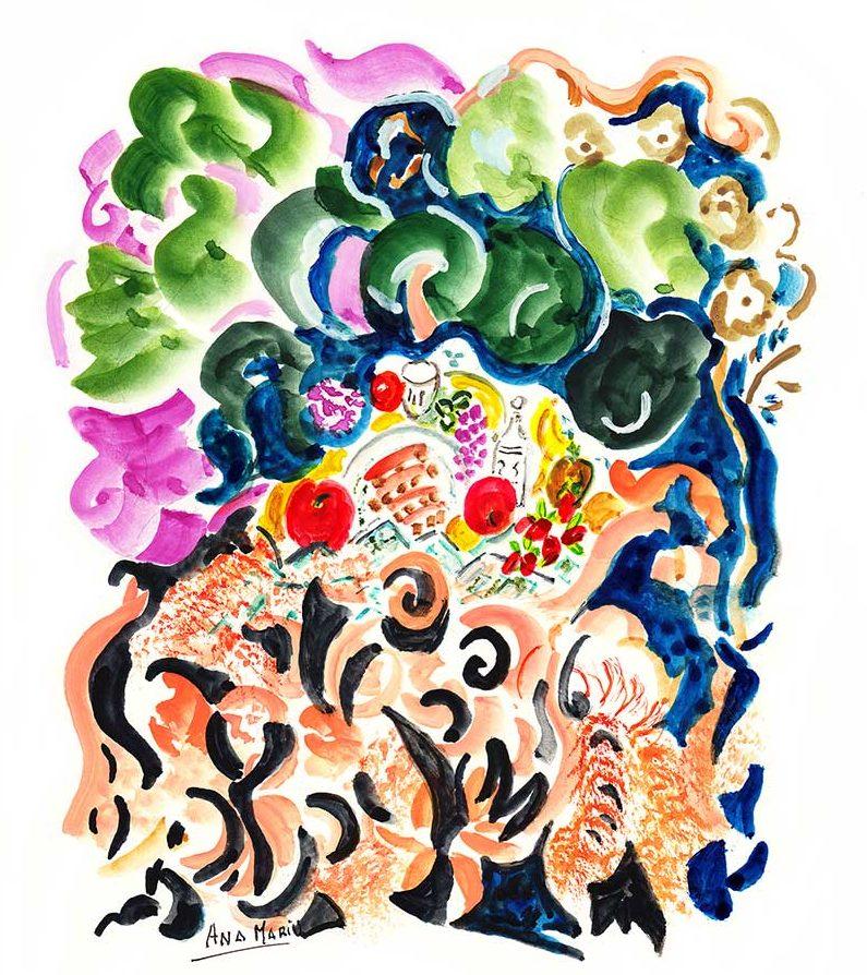 ilustracioon-postres-ana-marin
