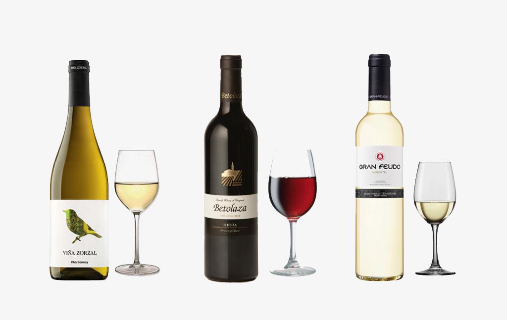 2017_bebidas-menus-europa-1024x647