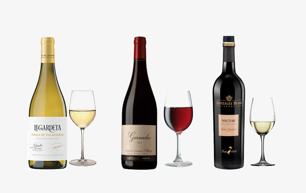 2_2017_bebidas-menus-europa-1024x647