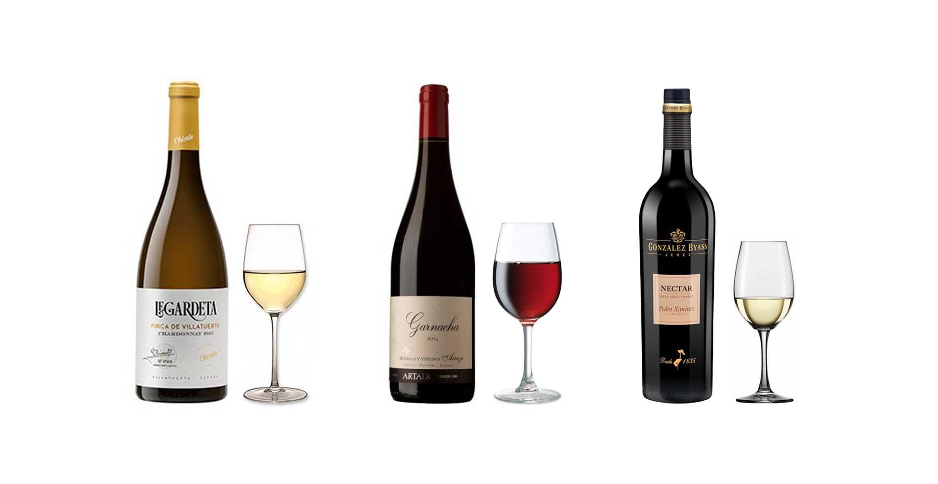 vinos-menu-degustacion