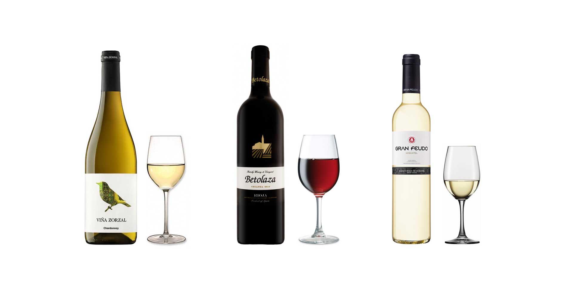 vinos-menu-eugenia